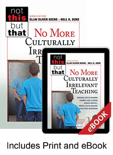 No More Summer Reading Loss By Carrie Cahill Kathy