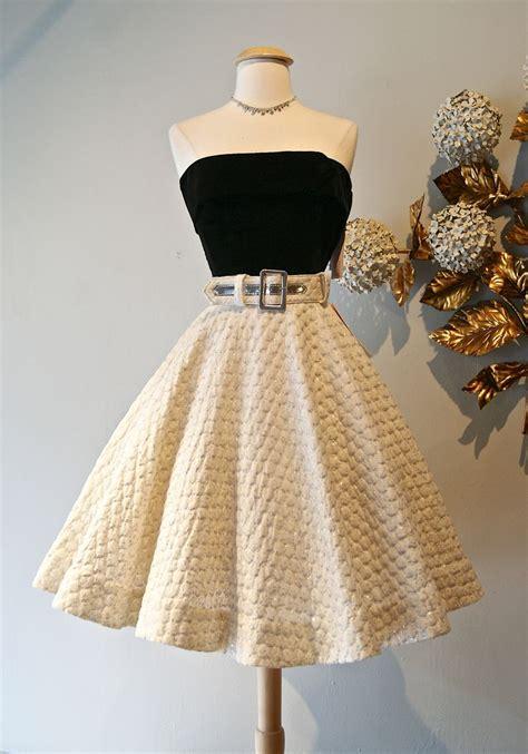 best 25 vintage clothing styles ideas on