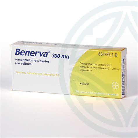 benexol b1 b6 b12 30 comprimidos benexol b1 b6 b12 30 comprimidos newhairstylesformen2014 com