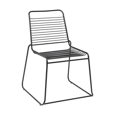 Patio Chairs At Kmart Bistro Chair Black Kmart
