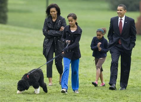 white house dogs names white house dogs names 28 images obama family name www imgkid the image kid has it