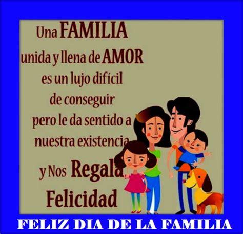 imagenes bellas para la familia mensajes bonitos para la familia frases de amistad bonitas