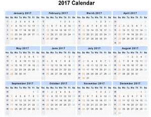 free word calendar template word calendar template 2017 cyberuse