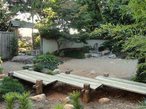 Description Of A Backyard File Japanese Garden J C Raulston Arboretum Dsc06268