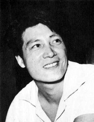 Sugata Sanshiro (1965) - MyDramaList