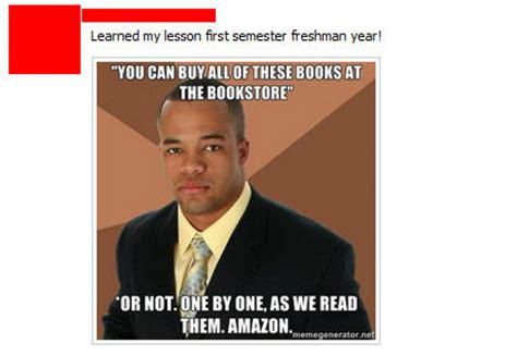 U Of A Memes - facebook university meme pages know your meme
