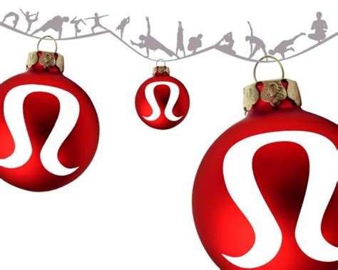 Where To Find Lululemon Gift Cards - organic and fair trade products for christmas 2010