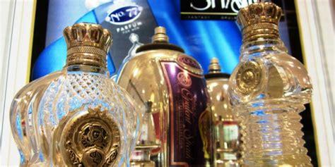 Parfum Dari Arab warga arab hamburkan rp 37 triliun untuk beli parfum co id