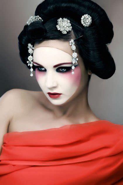 hair and makeup halloween 50 halloween hair and makeup tutorials girl loves glam