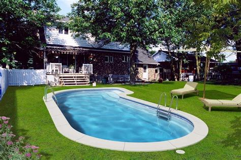 imagenes jardines con piscina piscina beatriz 2 6 5 x 3 25 mtrs productos y