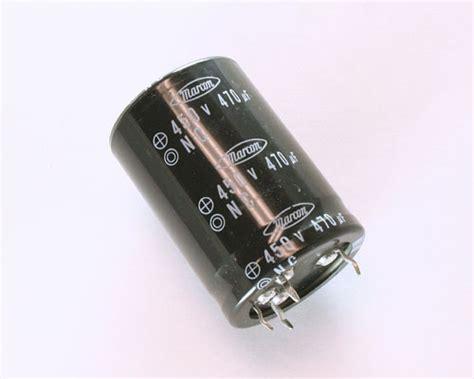 470uf 16v capacitor datasheet 470uf electrolytic capacitor datasheet 28 images 470uf 25v capacitor datasheet pdf 28 images