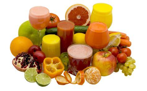 membuat usaha juice buah ywm usaha minuman aneka jus buah