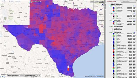 texas voting precincts map texas wants out of the union black hair media forum page 15
