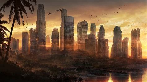 hd wallpapers zombie apocalypse wallpaper hd 76 images