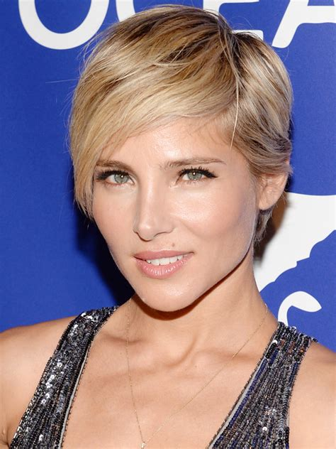 Hairstyles For 45 To Look Younger by 41 Trendy Hair Styles That Make You Look Younger