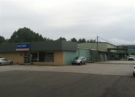 Sweepstakes Hwy 70 Hickory Nc - boyd hassell industrial commercial property