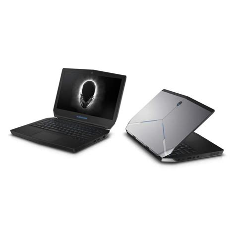 Laptop Dell Alienware 13 dell alienware 13 custom gaming laptop at best price india