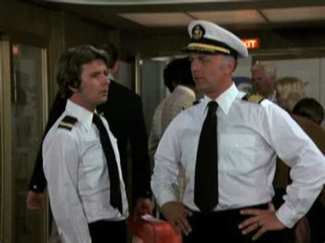 watch the love boat the love boat gopher the flirt youtube