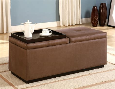table with ottoman underneath coffee table with ottomans underneath ottoman coffee