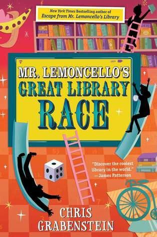 idiot genius willa snap and the clockwerk boy books childrens books