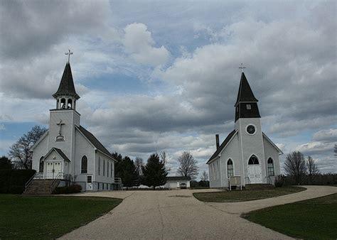 word of faith churches