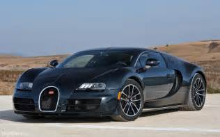 All Bugatti Top 10 Fastest Cars In The World Allcarbrandslist