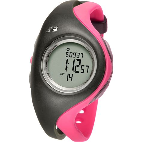 new balance watches vent mini sport s