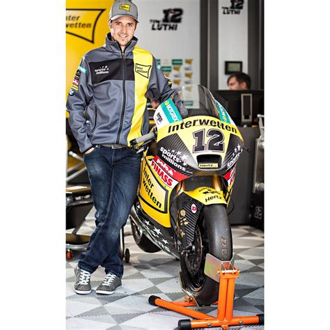 Polo Motorrad Wippe by Hi Q Tools Vorderradst 228 Nder Wippe Polo Ansehen