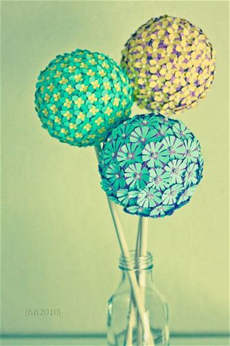 Cool Crafts Made Out Of Paper - best 25 paper flower ideas on tissue