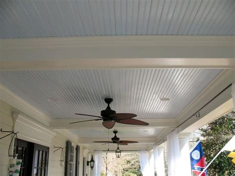 14 best images about haint blue on paint colors southern porches and southern living
