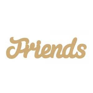 Friendship words related keywords amp suggestions friendship words