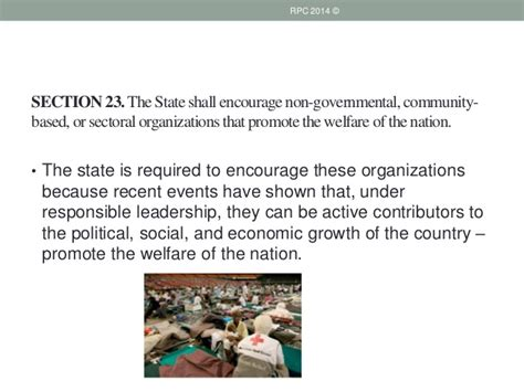 article 2 section 27 article 2 section 27 28 images pscn lecture 3
