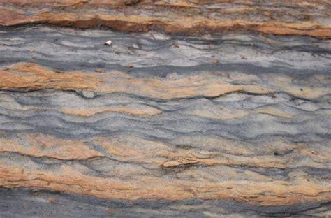 lenticular bedding lenticular sandstone sandstone making some nice