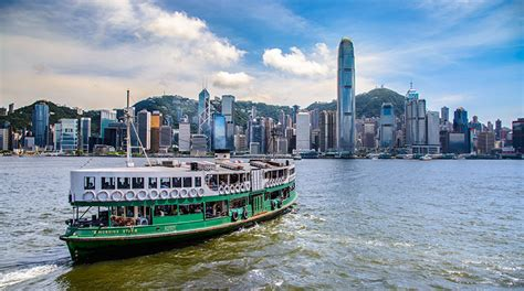 top hong kong attractions forbes travel guide stories