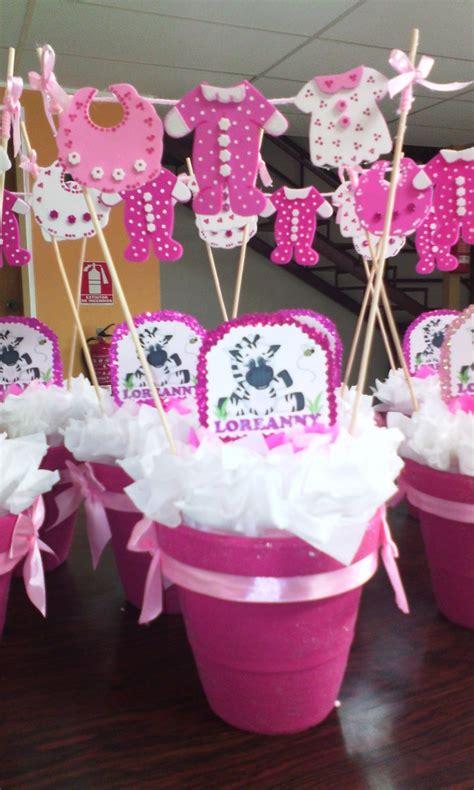 40 ideas para decorar las silla principal baby shower centro de mesa decoracion baby shower bautizo cumplea 241 os bs 40 00 en mercado libre