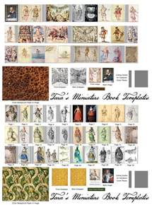doll house author 1000 images about miniature books on pinterest miniature mini books and dollhouse