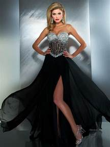 black prom dress amp style 2016 2017 fashion gossip