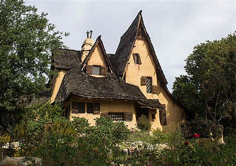 witches house the witch s house framework photos and video visual storytelling from the los