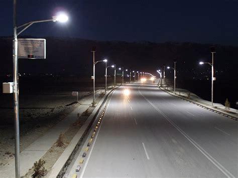 solar power light solar power led light in bamian 183 zularistan ltd