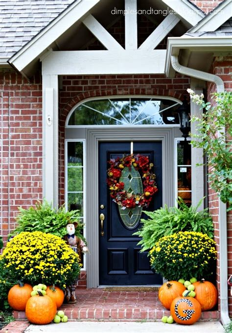 outside entryway ideas outdoor entryway decorating ideas instant knowledge