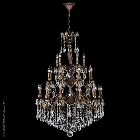 versailles chandelier versailles chandelier w83352b36 worldwide lighting