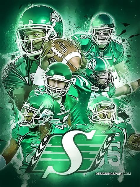 38 Best Images About 38 best images about saskatchewan roughriders on