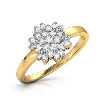 ring price 1106 rings designs buy rings price rs