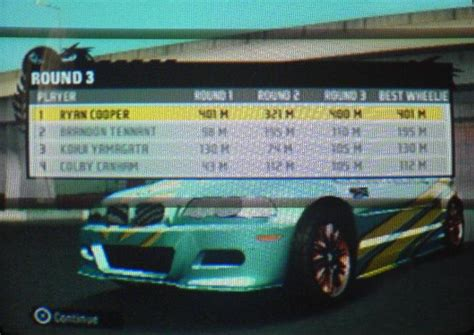 need for speed pro best cars best drag car for nfs pro upcomingcarshq
