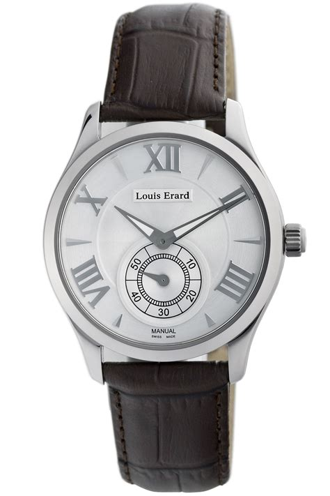 louis erard louis erard 1931 luxury watches