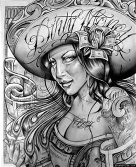 1000 images about lowrider art on pinterest lowrider
