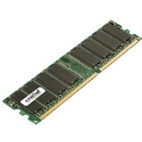 whats my ram speed install ram memory in your pc