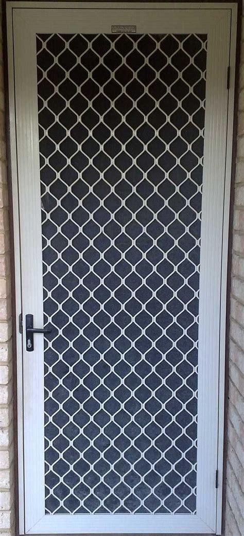 window pation door screen security screen doors security screen door i this