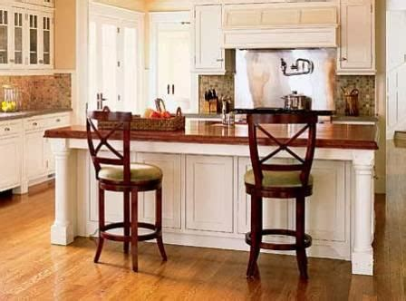 free standing kitchen island seating breathtaking 6 free standing kitchen islands with seating