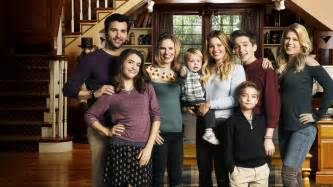 fuller house netflix official site